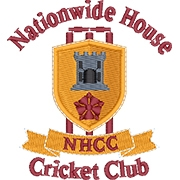 Nationwide House CC