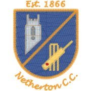 Netherton CC (Dudley)
