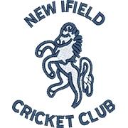 New Ilfield CC