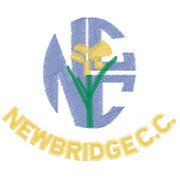Newbridge CC Juniors