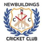 Newbuildings CC