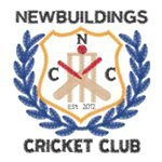 Newbuildings CC Seniors