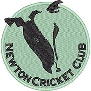 Newton CC