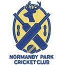 Normanby Park CC