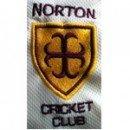 Norton CC