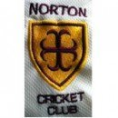 Norton CC Juniors