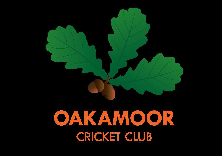 Oakamoor CC Seniors