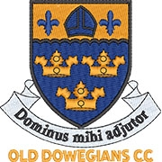 Old Dowegians