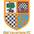 Old Xaverians FC