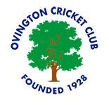 Ovington CC