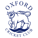 Oxford CC