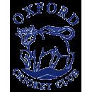 Oxford CC Seniors