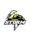 Pacific Storm CC