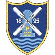 Pagham CC Seniors