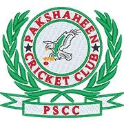 Pak Shaheen CC Seniors