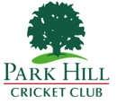 Park Hill CC