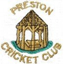 Preston CC Juniors