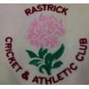 Rastrick CC Seniors