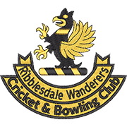 Ribblesdale Wanderers Cricket and Bowling Club Juniors