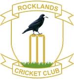 Rocklands CC
