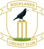 Rocklands CC Juniors