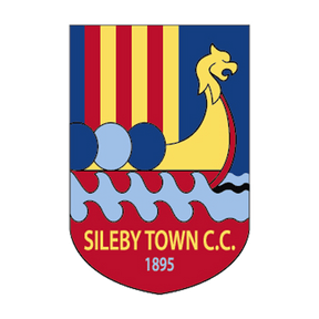 Sileby Town CC Juniors