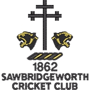 Sawbridgeworth CC