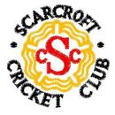 Scarcroft CC