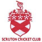 Scruton CC
