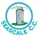 Seascale CC