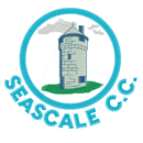 Seascale CC Seniors