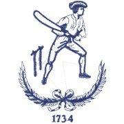 Sevenoaks Vine CC Juniors