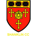 Shanklin CC Juniors