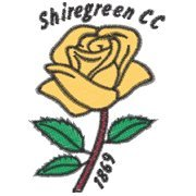 Shiregreen CC Seniors