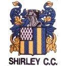 Shirley CC
