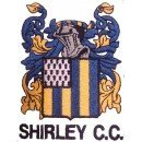 Shirley CC Juniors