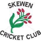 Skewen CC