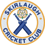 Skirlaugh CC