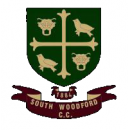 South Woodford CC Juniors