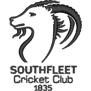 Southfleet CC