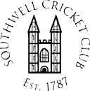 Southwell CC Seniors