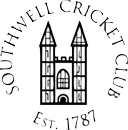 Southwell CC Juniors