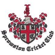 Sprowston CC Juniors