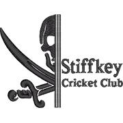 Stiffkey CC