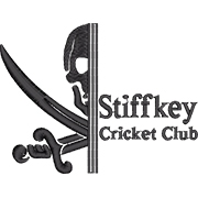 Stiffkey CC Seniors