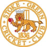 Stoke Green CC