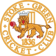 Stoke Green CC Seniors