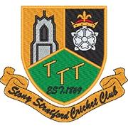 Stony Stratford CC Juniors