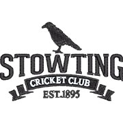 Stowting CC