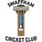 Swaffham CC